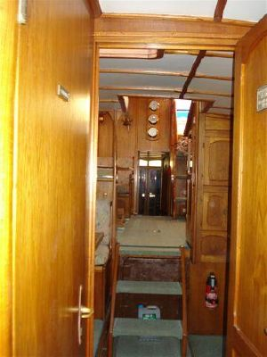 Boats for Sale & Yachts Tjeukemeer 1280 1977 All Boats