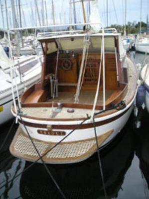 Boats for Sale & Yachts TRAPANI trapani 1977 All Boats