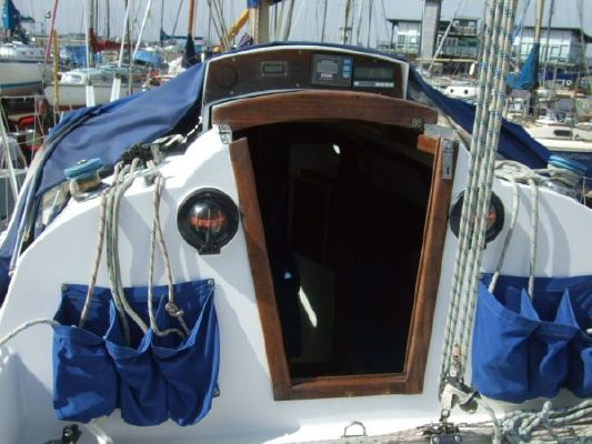 Boats for Sale & Yachts Trapper 500 1977 All Boats