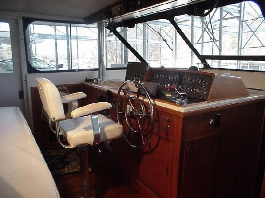 Boats for Sale & Yachts Trojan FDMY 1977 All Boats