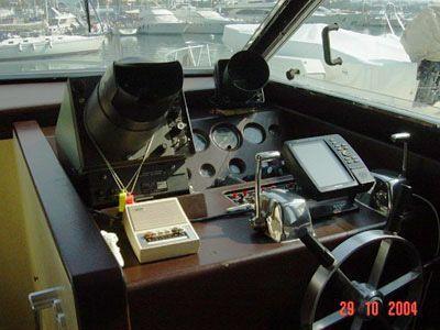 Versilcraft 55 1977 All Boats