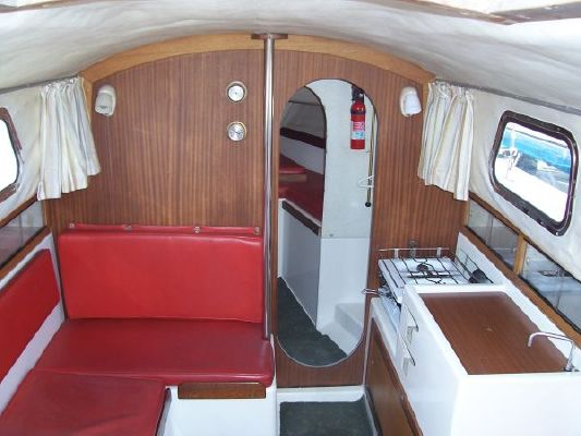 Boats for Sale & Yachts Westerly Centaur 1977 All Boats