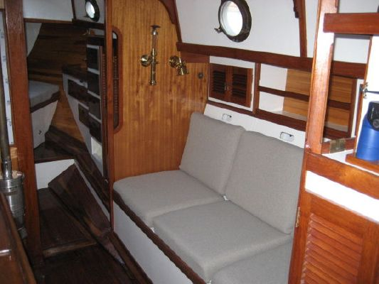 Boats for Sale & Yachts Westsail 1977 Sailboats for Sale