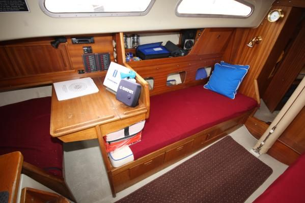 Albin Ballad sloop 1978 Albin boats for sale Sloop Boats For Sale
