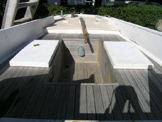 Alden Design Sloop 1978 Sailboats for Sale Sloop Boats For Sale