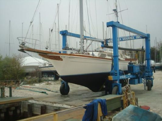 Alden Dolphin 1978 Sailboats for Sale