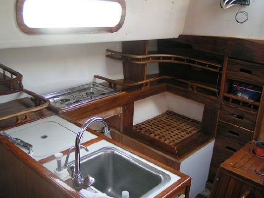 turner marine yacht sales archives page 2 of 5 boats yachts for sale. Black Bedroom Furniture Sets. Home Design Ideas