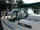Boats for Sale & Yachts Aloha 34 1978 Sailboats for Sale