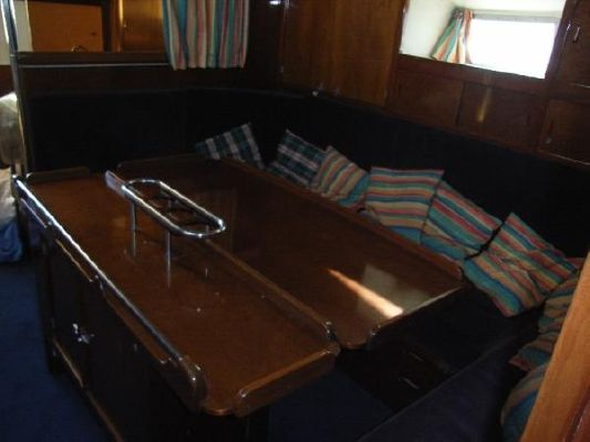 1978 amel meltem boats yachts for sale. Black Bedroom Furniture Sets. Home Design Ideas