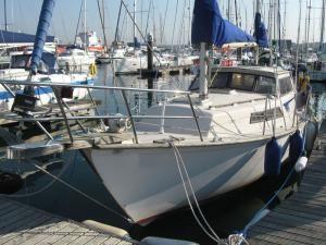 Boats for Sale & Yachts Beneteau Evasion 32 1978 Beneteau Boats for Sale Sailboats for Sale