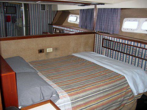 Boats for Sale & Yachts Bertram 46 (MM) 1978 Bertram boats for sale