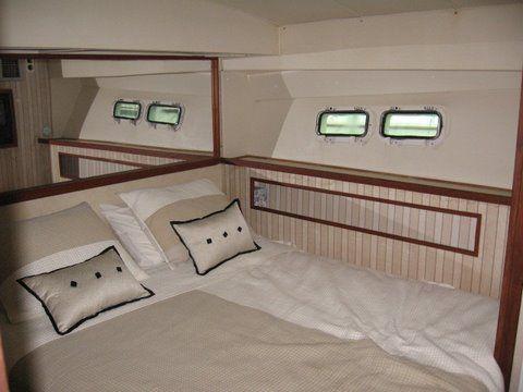 Boats for Sale & Yachts Bertram Sport Fisherman Convertible 1978 Bertram boats for sale