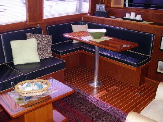 Bertram Sport Fisherman Just Reduced 1978 Bertram boats for sale