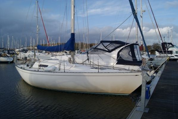Boats for Sale & Yachts Carter Concubine 1978 All Boats