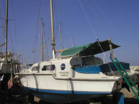 Catalac 9m 1978 All Boats