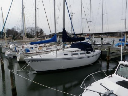 Catalina 1978 Catalina Yachts for Sale