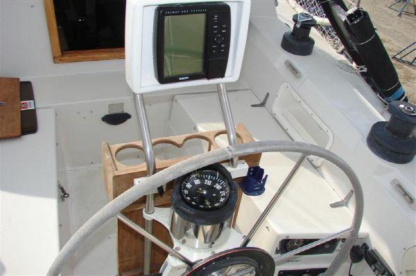 1978 cc sloop  5 1978 C&C Sloop