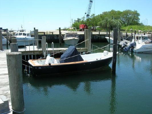 Chris Craft Cutlass CC Rebuilt 100% 1978 Chris Craft for Sale