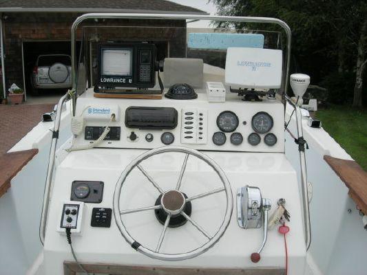 1978 chris craft cutlass cc rebuilt 100  2 1978 Chris Craft Cutlass CC Rebuilt 100%