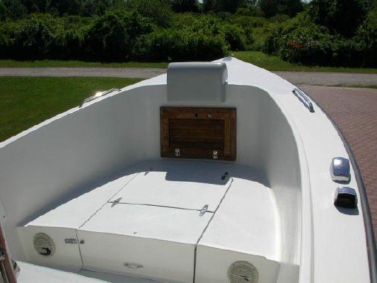 1978 chris craft cutlass cc rebuilt 100  4 1978 Chris Craft Cutlass CC Rebuilt 100%