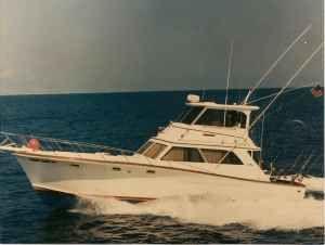 Egg Harbor Rebuilt Engines Full Enclosure 1978 All Boats