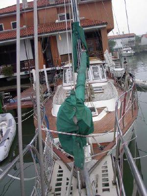 Formosa CC 51 1978 All Boats