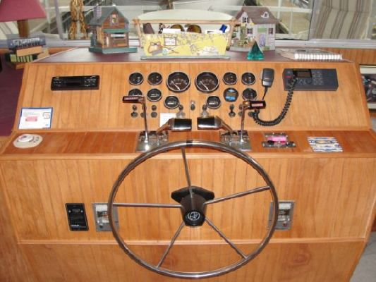 Boats for Sale & Yachts Gibson Standard 1978 All Boats