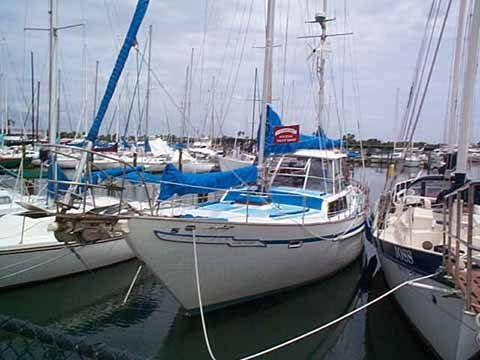 Boats for Sale & Yachts Hardin 1978 All Boats
