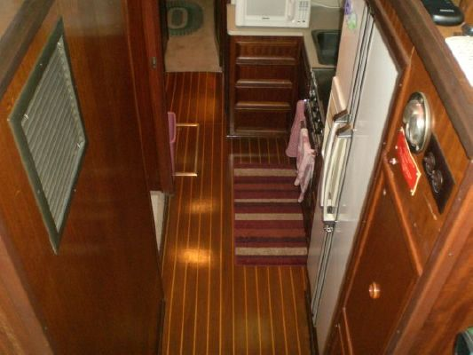 Boats for Sale & Yachts Hatteras 46 Convertible 1978 Hatteras Boats for Sale