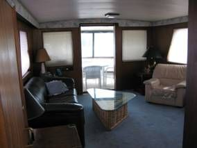 Hatteras Motor Yacht 1978 Hatteras Boats for Sale