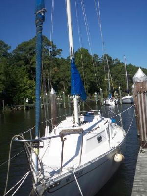 Boats for Sale & Yachts Irwin Citation 30 1978 All Boats