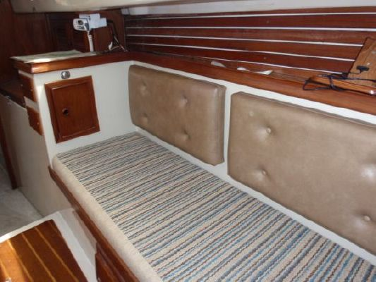 Irwin Ketch 1978 Ketch Boats for Sale