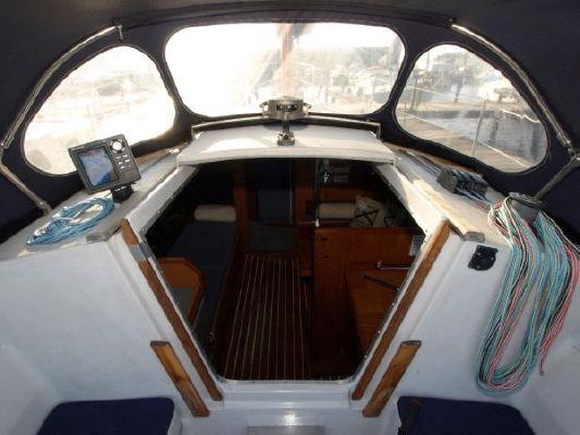 Jeanneau Brin De Folie 1978 Jeanneau Boats for Sale