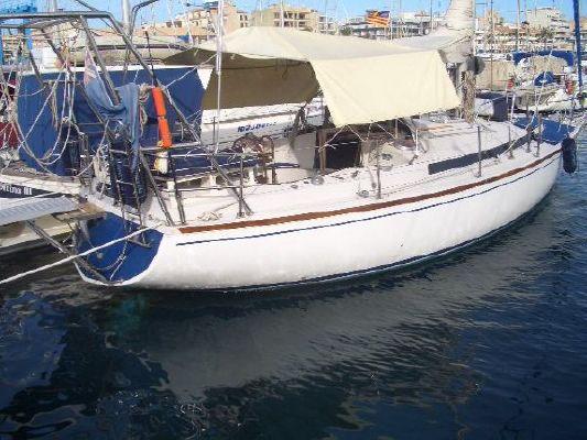 Boats for Sale & Yachts Jeanneau Gin Fizz 1978 Jeanneau Boats for Sale