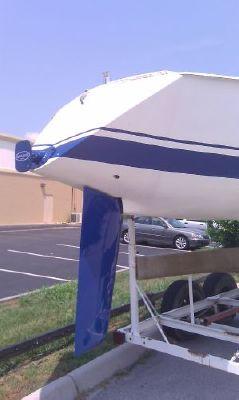 Boats for Sale & Yachts Lear Siegler / Gary Mull Ranger 22' 1978 Ranger Boats for Sale