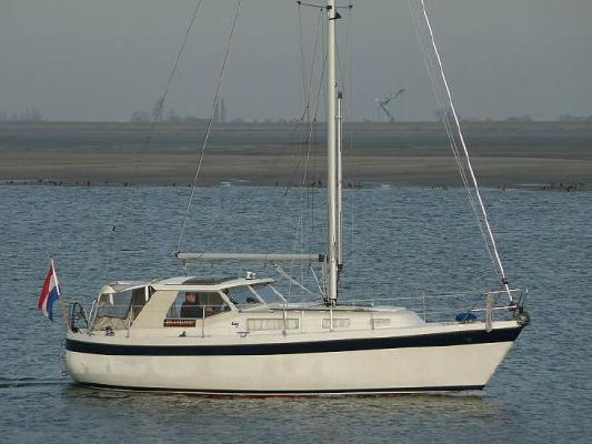 LM 32 1978 All Boats