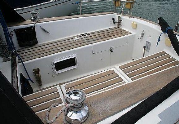 Lotus 9.2 1978 All Boats