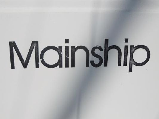 Boats for Sale & Yachts Mainship Trawler 1978