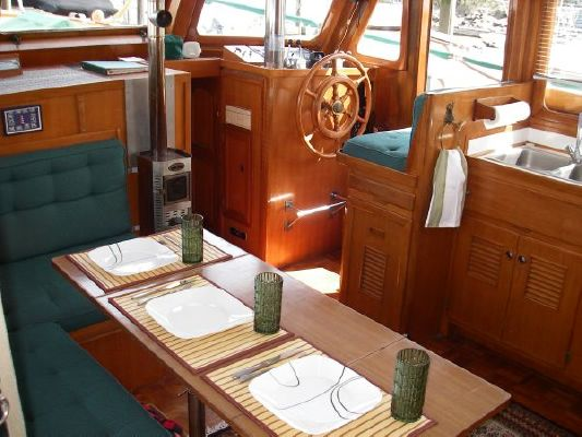 Greenwood Yacht Services Archives Boats Yachts For Sale