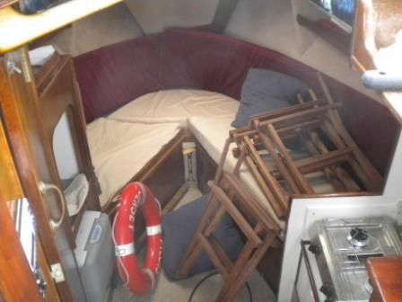 Boats for Sale & Yachts Mitchel 31 1978 All Boats