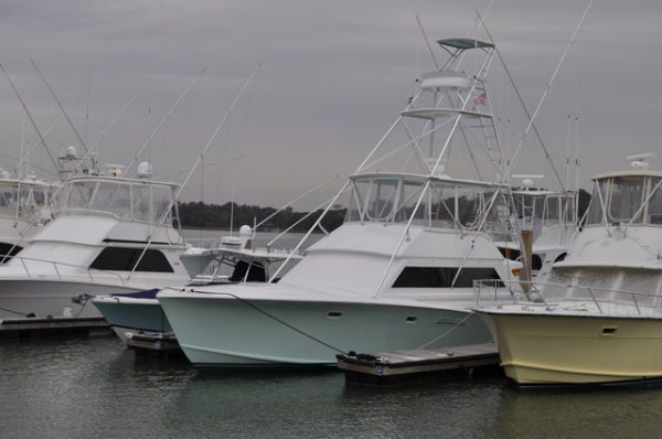 Boats for Sale & Yachts Monterey Convertible 1978 Monterey Boats for Sale,