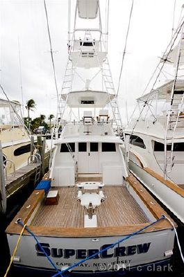Monterey New Engines & Extended Warranty 1978 Monterey Boats for Sale,