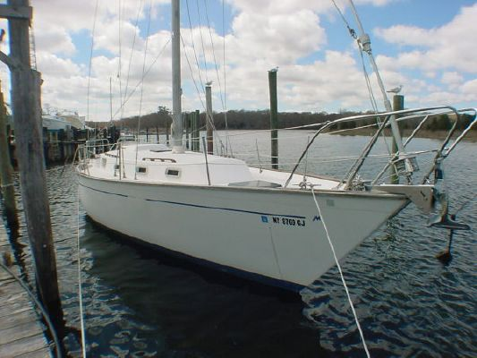 Boats for Sale & Yachts Morgan 1978 All Boats
