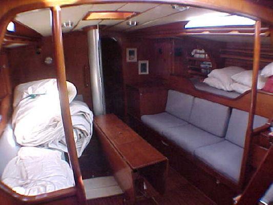 Boats for Sale & Yachts Nautor Swan Aft Cockpit 1978