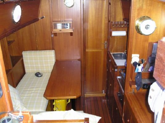 Boats for Sale & Yachts One 1978 All Boats