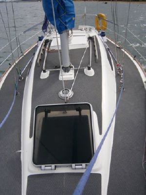 Boats for Sale & Yachts Oyster 26 1978 All Boats