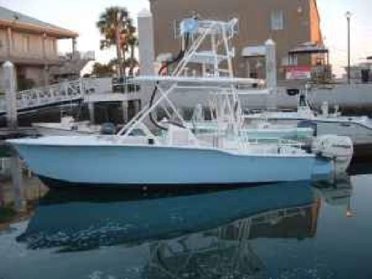 Boats for Sale & Yachts Pacemaker 1978 / 2011 Custom Refit Sport fish / center console 1978 All Boats