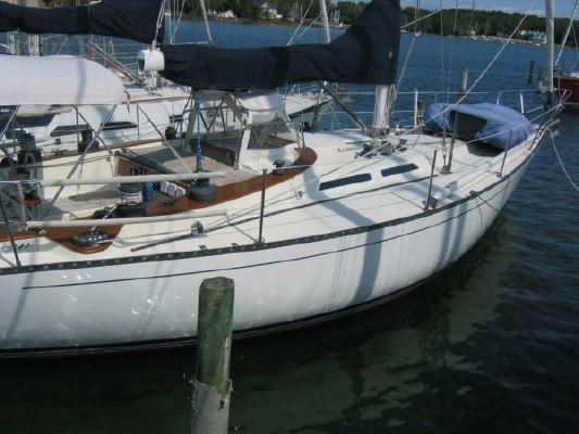 Palmer Johnson NY 40 1978 All Boats