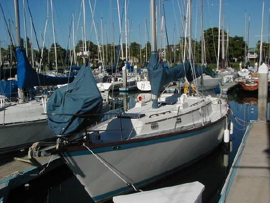 Pearson 365 Ketch Boats for Sale **2020 All New Ketch Boats for Sale Sailboats for Sale