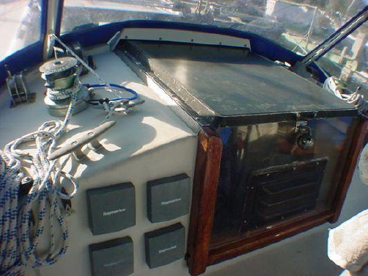 Pearson P 1978 Sailboats for Sale